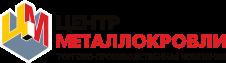 Блог про заборы–жалюзи Logo